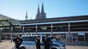 Szef nadreńskiego MSW zarzuca policji w Kolonii poważne błędy