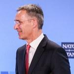 Szef NATO: Organizujemy największe ćwiczenia od czasów zimnej wojny