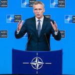 Szef NATO: Rosja musi zacząć przestrzegać traktatu INF