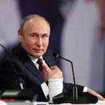 Szef NATO: Śledzimy zbliżenie Białorusi z Rosją. Jesteśmy gotowi bronić każdego sojusznika