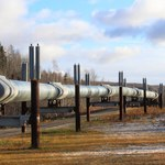 Szef niemieckiego MSZ potwierdza amerykańskie plany odstąpienia od sankcji wobec Nord Stream 2