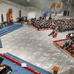 Szef OPCW odebrał w Oslo Pokojową Nagrodę Nobla