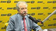Szef Państwowej Komisji Wyborczej o liczeniu głosów: Jesteśmy jak za króla Ćwieczka