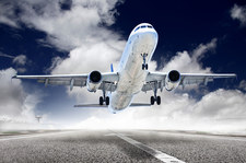 Szef PAŻP: Przed nami 4 lata wychodzenia z kryzysu w lotnictwie
