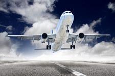 Szef PAŻP: Przed nami cztery lata wychodzenia z kryzysu w lotnictwie