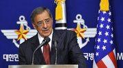 Szef Pentagonu ostrzega przed atakiem na Iran
