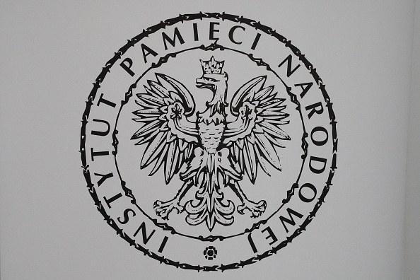 Szef pionu śledczego IPN: Przyjmujemy, że Piotr Bartoszcze został zamordowany /Getty Images