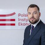 Szef Polskiego Instytutu Ekonomicznego Piotr Arak: W czarnym scenariuszu spadek PKB może wynieść powyżej 7 procent