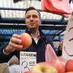 Szef PSL: Na CETA stracą nie tylko rolnicy
