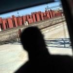 Szef Rosatomu: Sankcje Zachodu mogą wpłynąć na niektóre nasze kontrakty