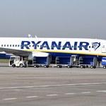Szef Ryanair: Brexit to najgłupszy pomysł od 100 lat