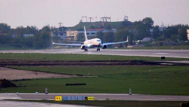 Szef Ryanaira: Uważamy, że na pokładzie porwanego samolotu byli agenci KGB