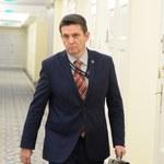 Szef SKW: W czerwcu wystąpiłem do prezydenta o aneks z weryfikacji WSI