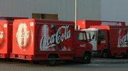 Szef Solidarności: Coca-Cola zamierza zwolnić 160 osób