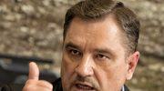 """Szef """"Solidarności"""": Płaca minimalna w 2019 r. - 2255 zł"""