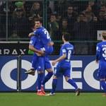 Szef SV Darmstadt 1898: Bayern powinien wygrać 18-0