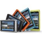 Szef Symbiana odchodzi ze stanowiska