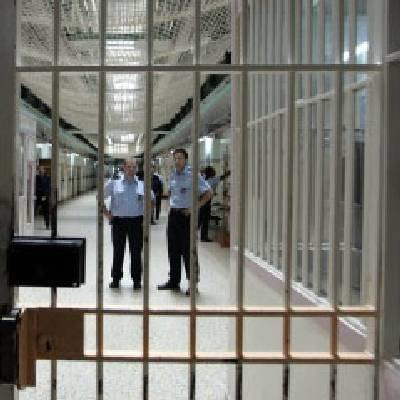 Szef sypiał z innymi... /AFP