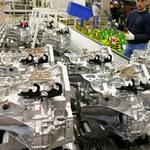 Szef Toyoty w Europie: Polska ważnym centrum technologii hybrydowych