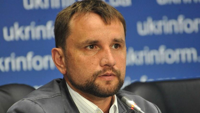 Szef ukraińskiego IPN: Dialog z Polską nadal jest możliwy