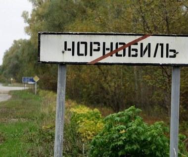 Szef ukraińskiej agencji: Fukushimę czeka los elektrowni w Czarnobylu