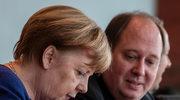 Szef urzędu kanclerskiego: Merkel cieszy się dobrym zdrowiem