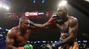 Szef WBC: Nie będzie wagi superciężkiej w boksie