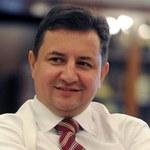 Szef wielkiego rosyjskiego banku zatrzymany. Brał łapówki?