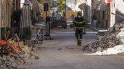 Szef włoskiej dyplomacji: Po trzęsieniu ziemi potrzebujemy zrozumienia ze strony UE