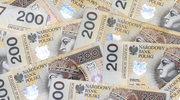 Szef Wód Polskich pisze do PIP w sprawie problemów z wypłatą trzynastek