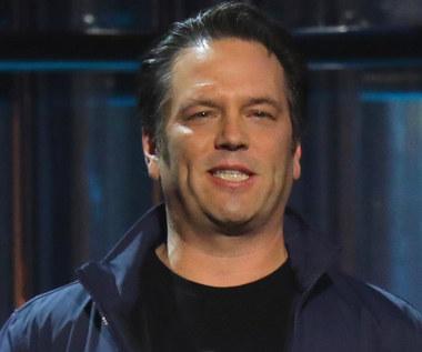 Szef Xbox nie cierpi konsolowych wojen