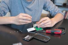 Szef znanej firmy: Giganci utrudniają naprawy sprzętu