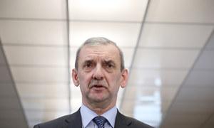 Szef ZNP radzi nauczycielom: Prowadźcie wyłącznie działania dydaktyczne