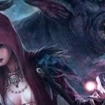 Szefowie BioWare o swoich projektach