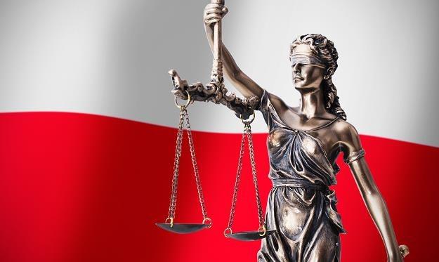 Szefowie dużych firm uciekają spod polskiej jurysdykcji! Wolą sądy niemieckie i francuskie /©123RF/PICSEL