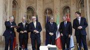 Szefowie dyplomacji 6 państw założycielskich UE: Nie podważać Schengen