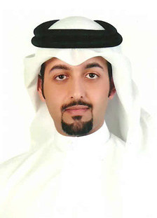 Szejk Nasser bin Abdulrahman Al-Thani /INTERIA.PL