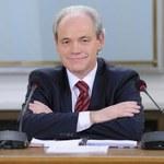 Szejnfeld nowym szefem Przyjaznego Państwa