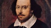 Szekspir broni uchodźców. Wyjątkowy projekt Biblioteki Brytyjskiej