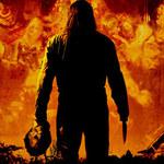 Szepty i krzyki: Filmy na Halloween