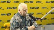 Szeremietiew w internetowej części popołudniowej rozmowy w RMF FM: Rosja chce zmienić obecny ład międzynarodowy