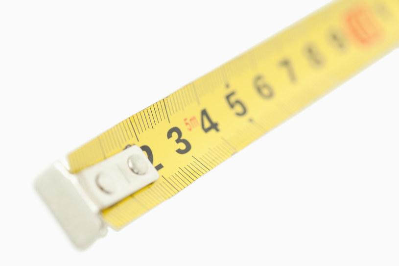 Szerokość opaski żwirowej wokół domu zależy w dużej mierze do właściciela /123RF/PICSEL