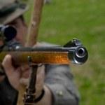 Szeryf z Florydy ostrzega miłośników broni: Nie strzelajcie do Irmy i tak jej nie wycofacie