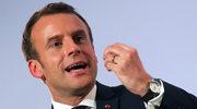 """""""Szerzą się w Europie jak trąd"""". Stanowcza reakcja rządu Włoch"""