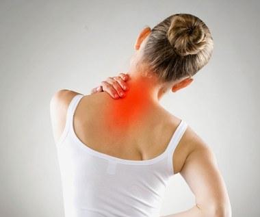 Sześć ćwiczeń na bóle kręgosłupa
