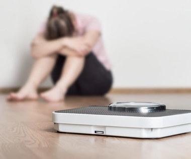 Sześć dietetycznych mitów, które utrudniają odchudzanie