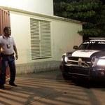 Sześć hiszpańskich turystek zgwałconych w Acapulco