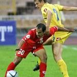 Sześć lat więzienia dla znanego gruzińskiego piłkarza