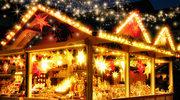 Sześć miejsc, w których poczujesz prawdziwie świąteczny klimat
