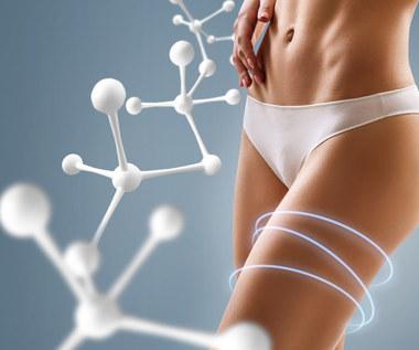 Sześć mitów dotyczących metabolizmu
